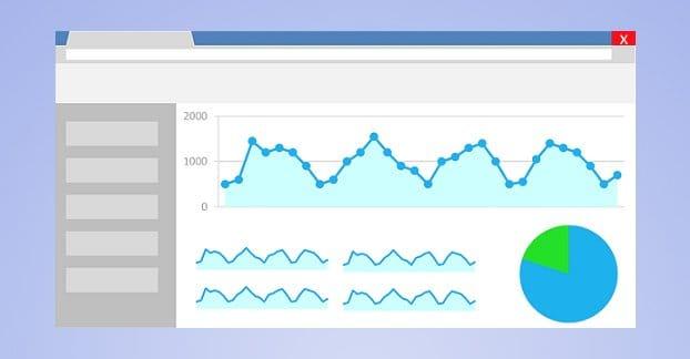 Google Analytics Illustration