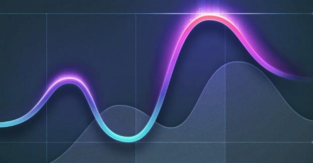 Rank Tracking Graph Illustration