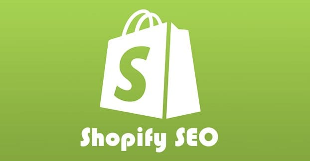 25 Ways to Improve the SEO of Your Shopify Store