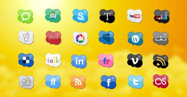 Social Bookmarking Sites SEO
