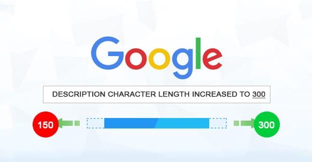 Google Limit Increase Illustration