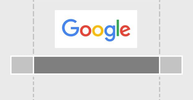 Google Meta Description Length