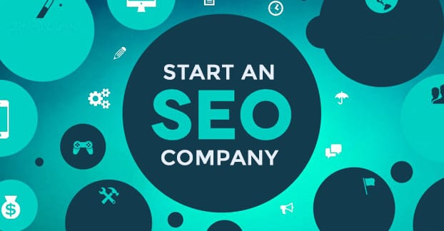 New York Search Engine Optimization – Create a Brand Name For Yourself