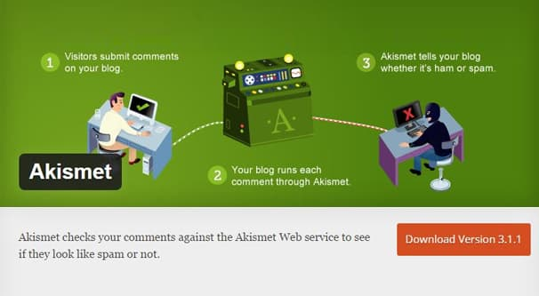 Are Blog Commenting Services Effective for SEO and Rankings?
