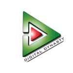 Digital Dynasty