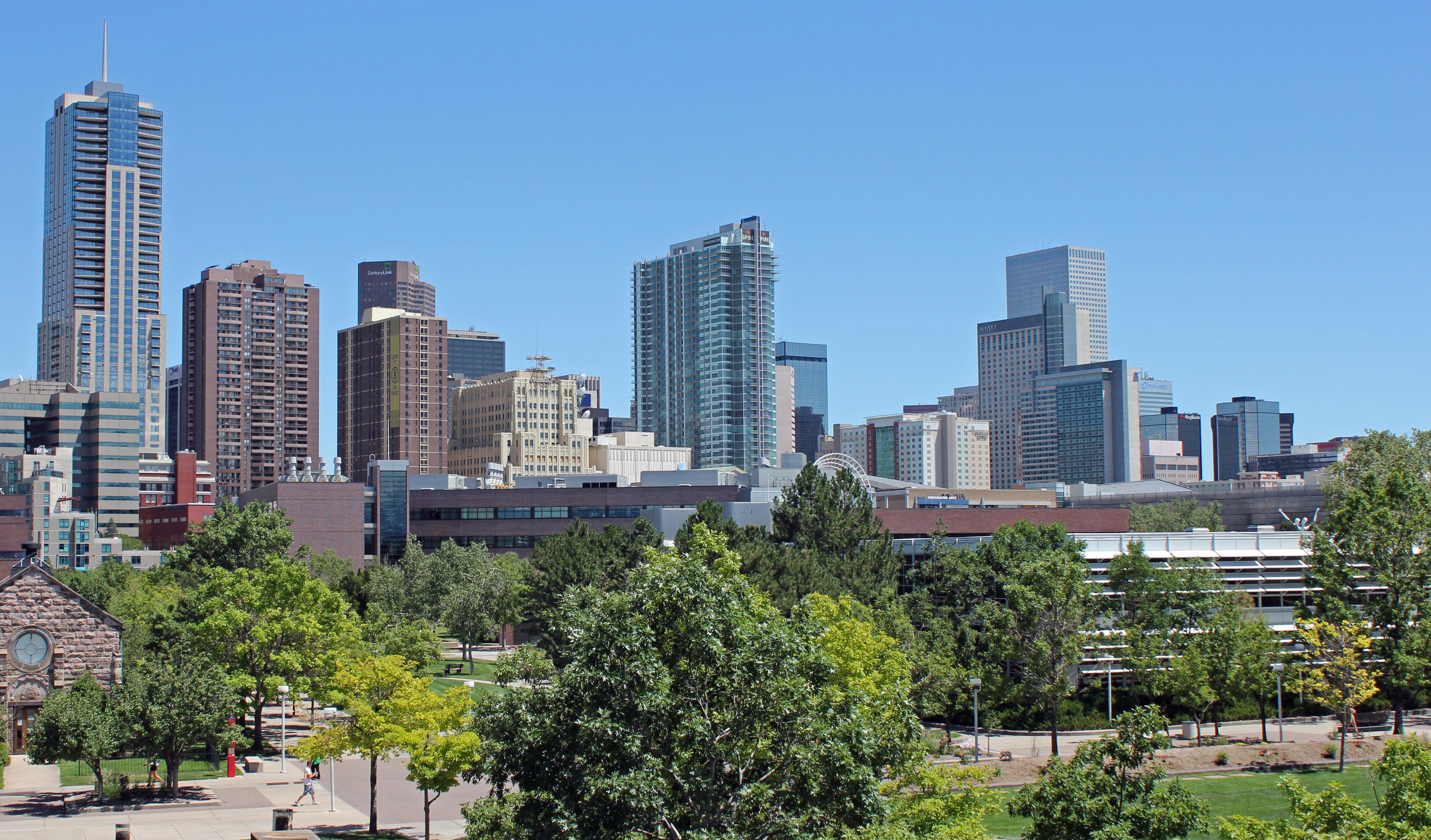 Best SEO Companies In Denver