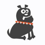 Odd Dog Media