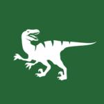 Raptor Digital Marketing