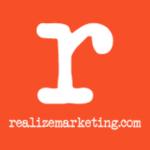 Realize Internet Marketing