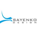 Sayenko Design Group