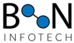 Boon InfoTech