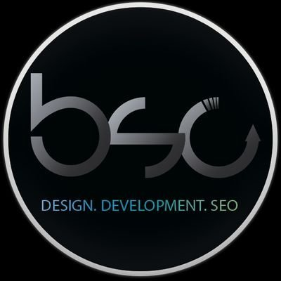 Boston SEO Services