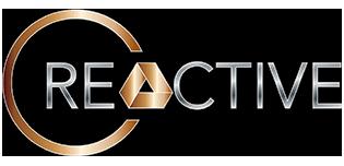 Creactive Inc