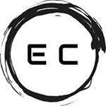 Eland Consulting LLC