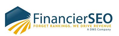 Financier SEO