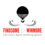 Findsome & Winmore