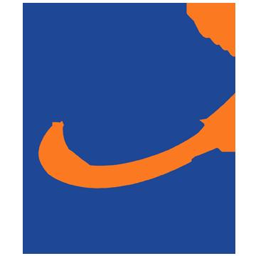 Gvate