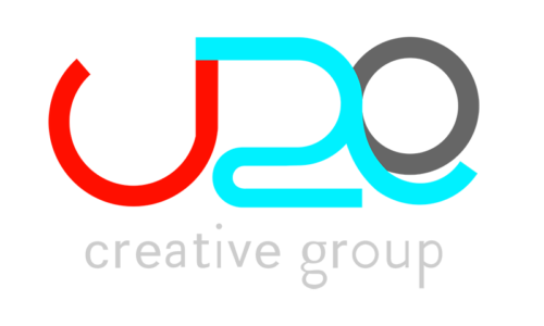 J29 Creative Group