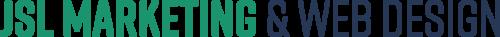 JSL Marketing & Web Design