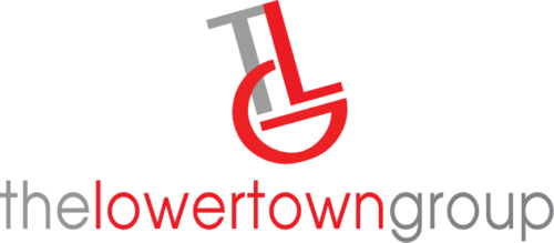 Lower Town Group LLC