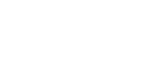 MEE Productions Inc.