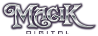 Magik Digital
