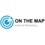 On The Map, Inc.