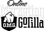 Online Marketing Gorilla
