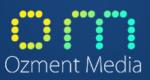 Ozment Media