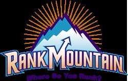 Rank Mountain