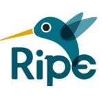 Ripe Media