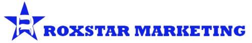 Roxstar Marketing