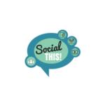 SocialThis