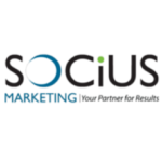 Socius Marketing