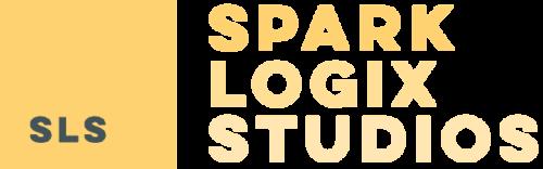 Spark Logix Studio