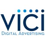Vici Media, Inc.
