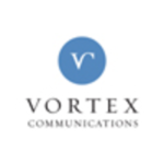 Vortex Communications