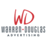 Warren Douglas Advertising