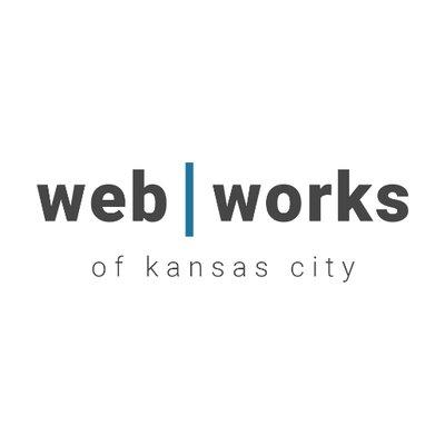 WebWorks of KC