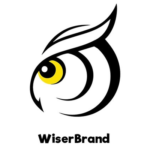 WiserBrand