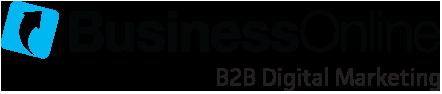 BusinessOnline