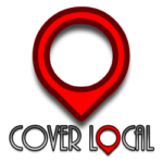 Cover Local