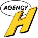 AGENCY H (Formerly BIGSHOT Inbound)