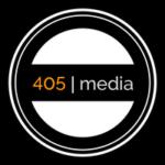 405 Media Group