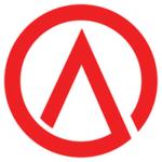 Actimedia Digital