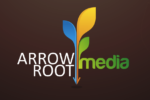 Arrow Root Media