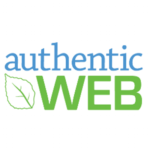 authenticWEB