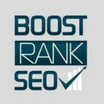 Boost Rank SEO