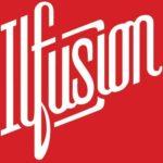 ILFUSION
