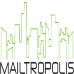 Mailtropolis